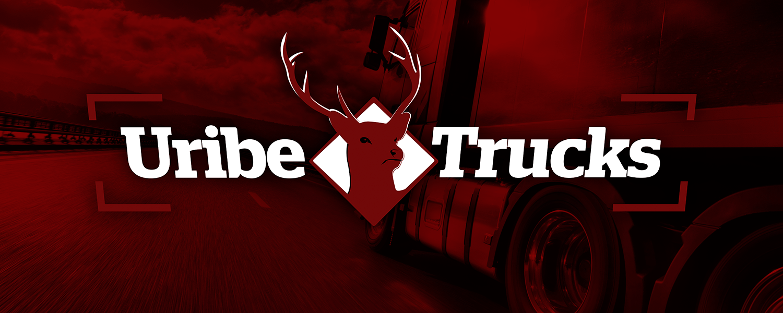 Slide-UribeTrucks