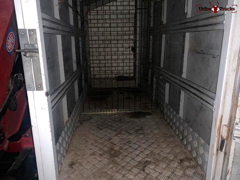 interior-cajon